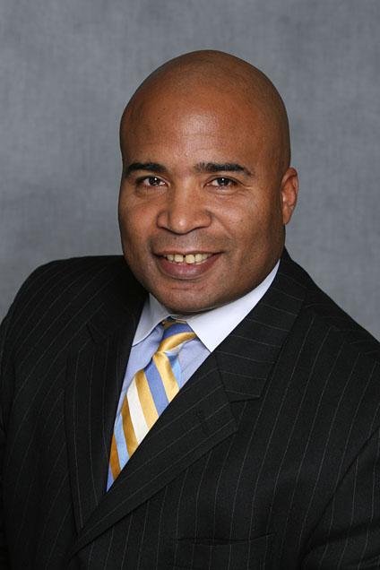 Vince Davis