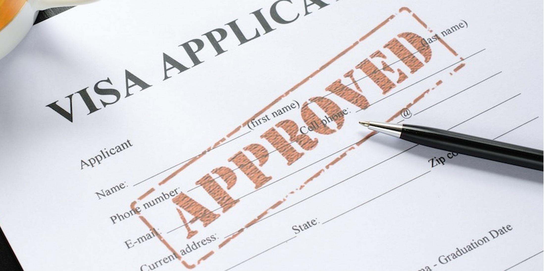 Applying for an E3 Visa or Visa Renewal?