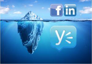 yammer_iceberg_sm