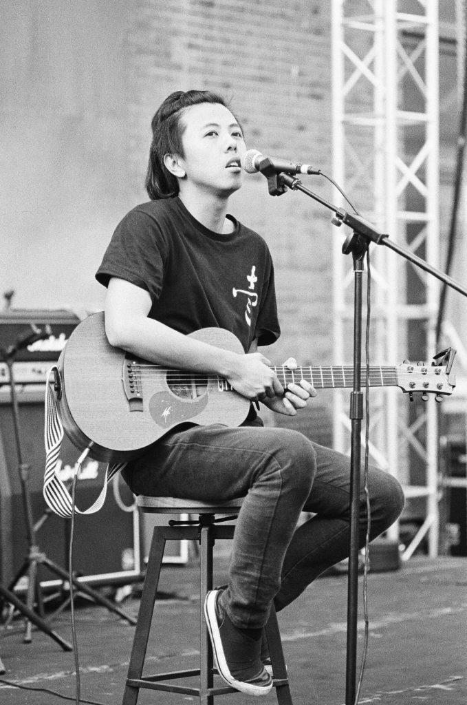 -687-1024x679-1024x679 烽火音樂莭 Yangzhou Fire Music Festival Film photos