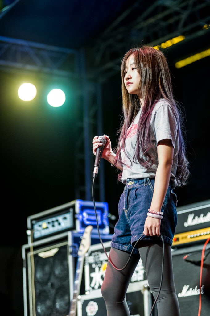 D3S_0507-1024x682 XiJinDu Weekly Music Festival Week 22