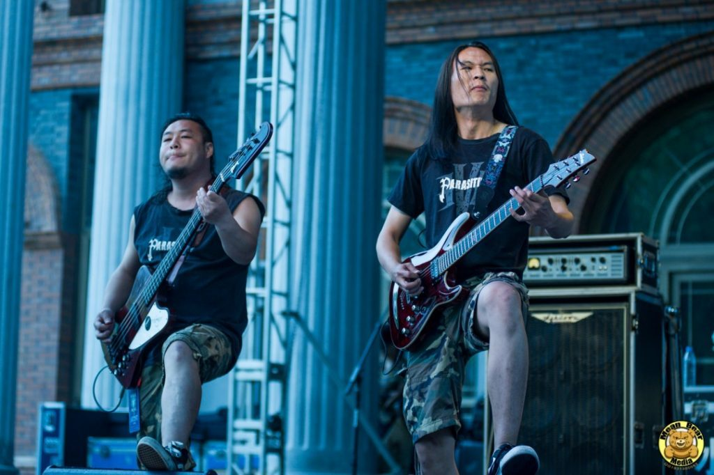 project_picture_14543126572713 WOA China Metal Battle 2016 Review