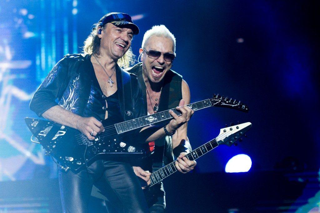 D3S_6350-681x1024-681x1024 Scorpions live at Changjiang International Music Festival 2015
