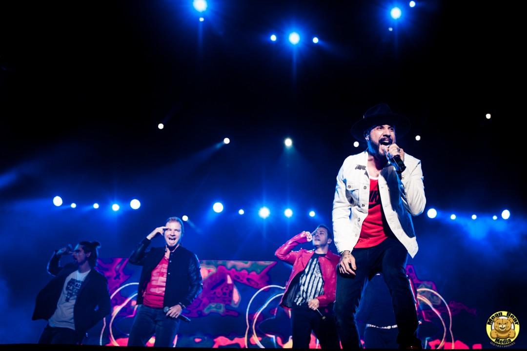 D3S_3378 Backstreet Boys