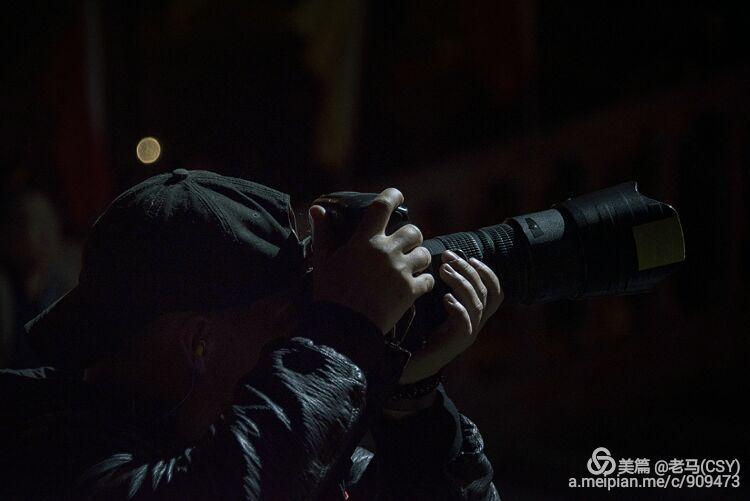 Concert Photography Lesson 7