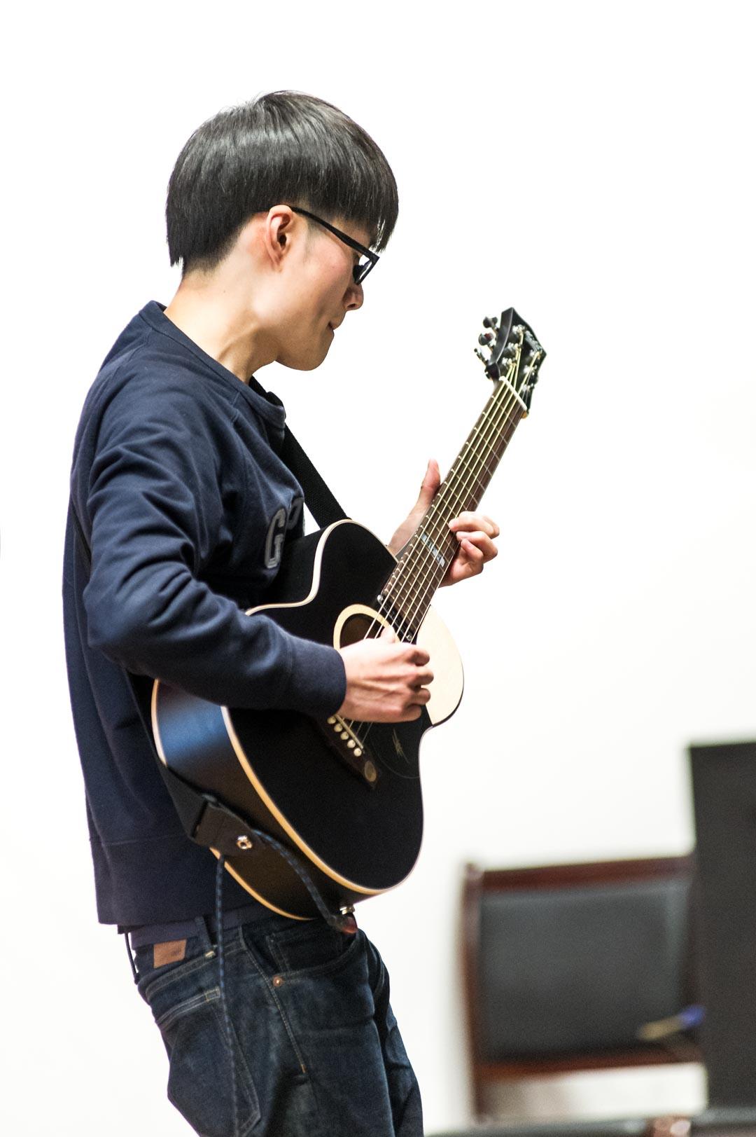 D3S_6875-Edit 沈骏阳