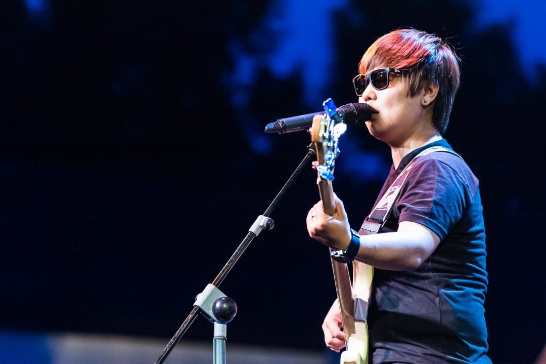 DSC_3078-1 夏日部落女子乐队