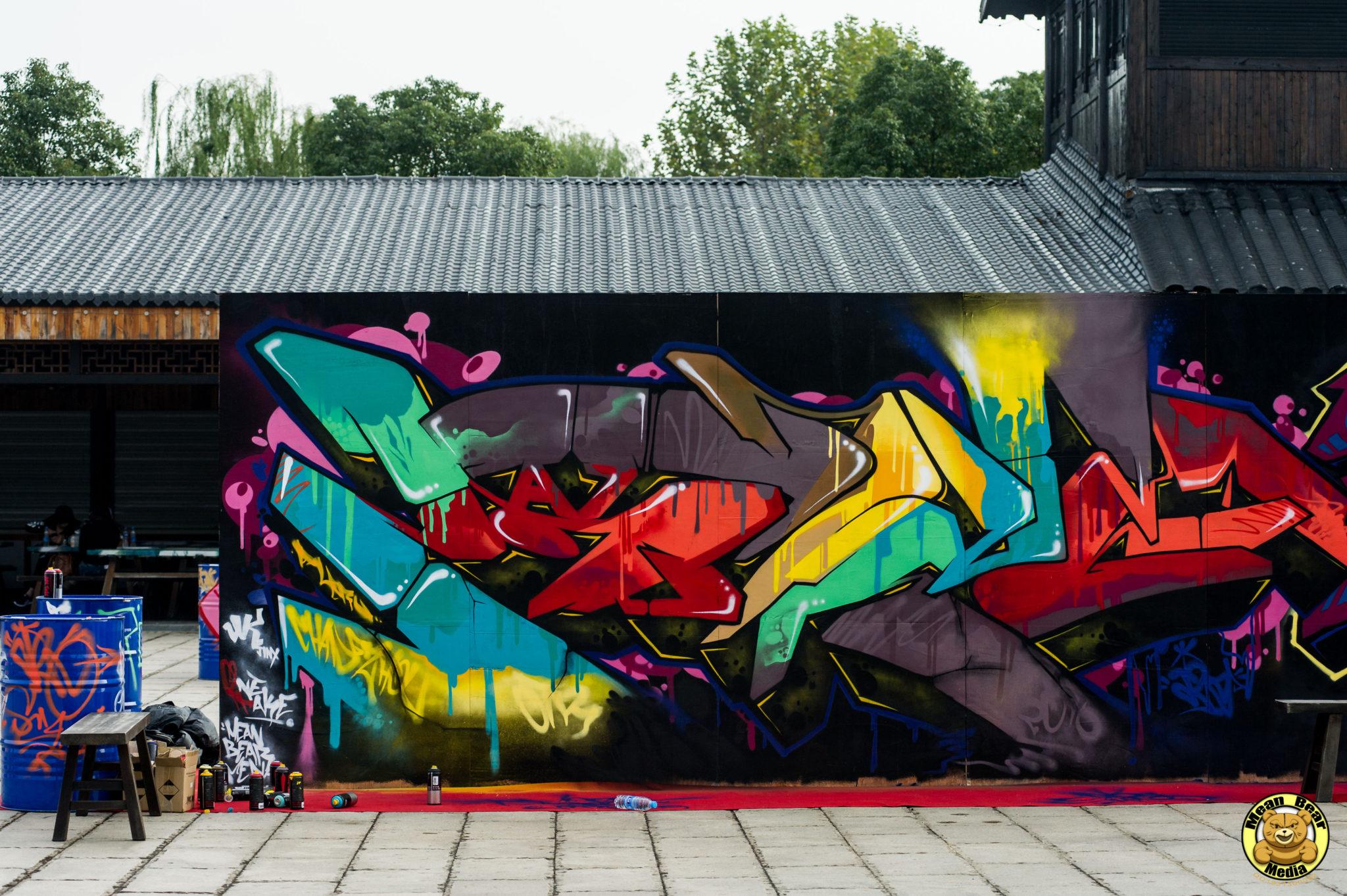 Shoot_Graffiti_Portfolio