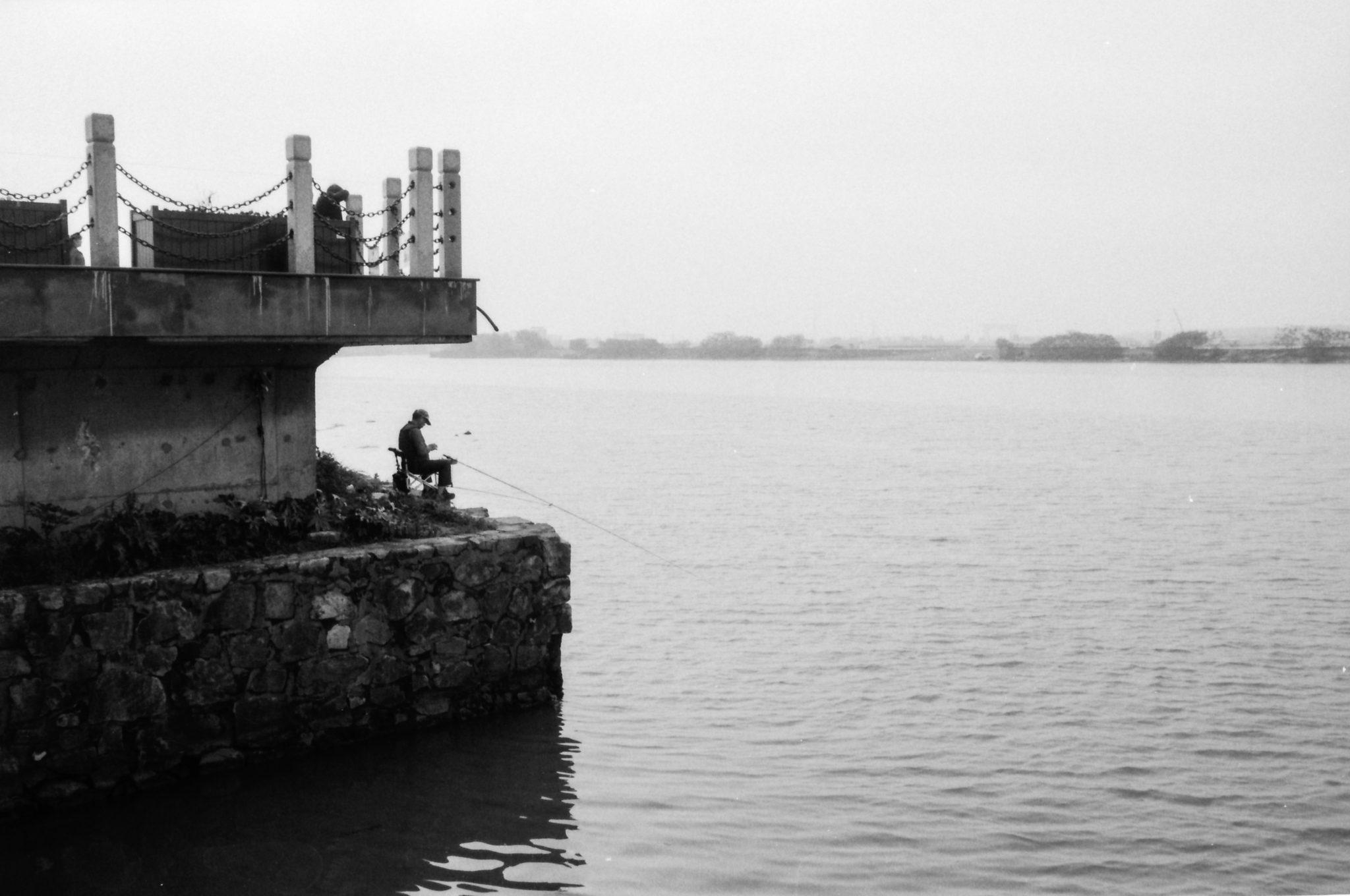 Film_Portfolio