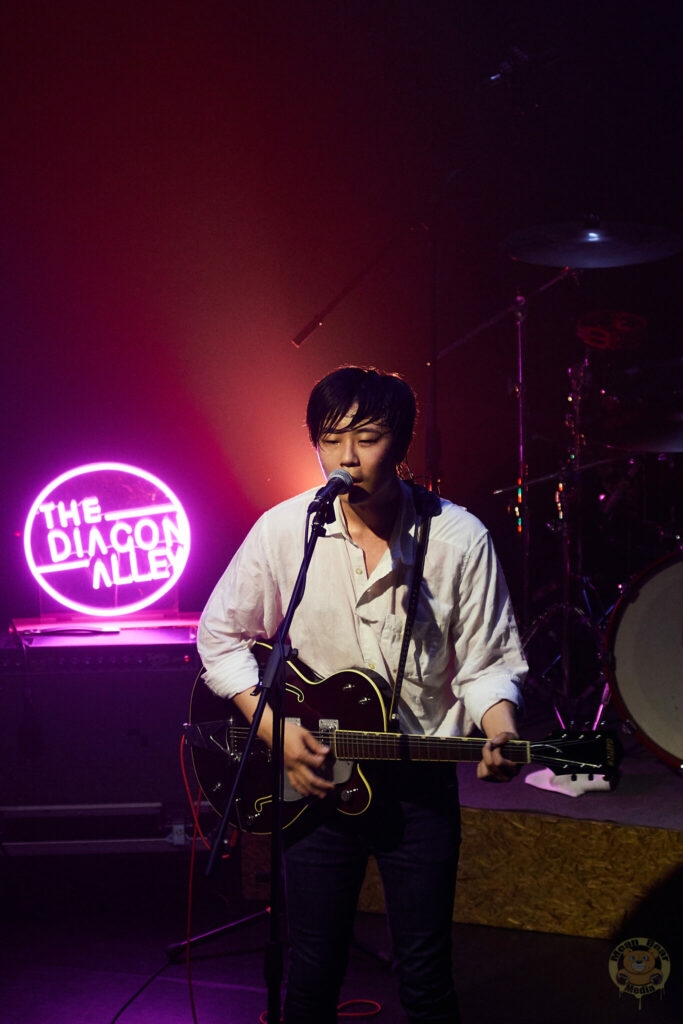 mmexport1558246265011_1 对角巷乐队 The Diagon Alley at Ola Livehouse in Nanjing China