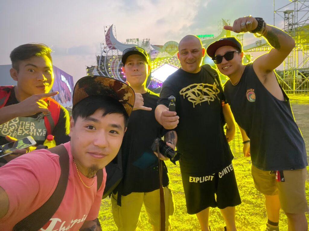 DSCF7894-Edit-1024x683 Nanjing Forrest Music Festival 2019