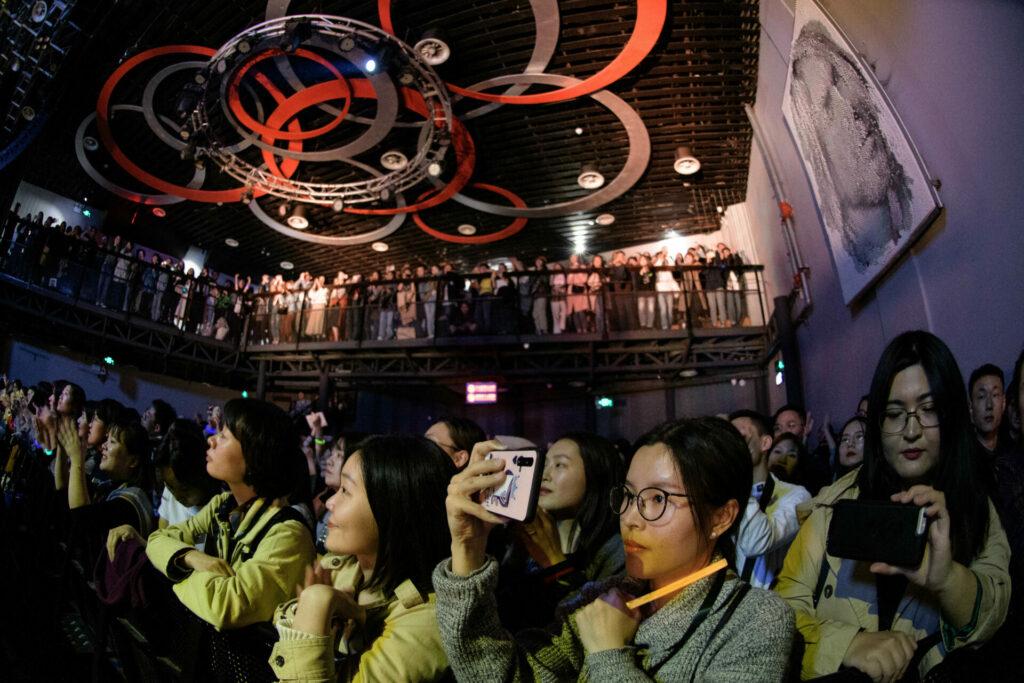 D3S_4300-1024x682 Rachael Yamagata at Ola Livehouse in Nanjing China 2019