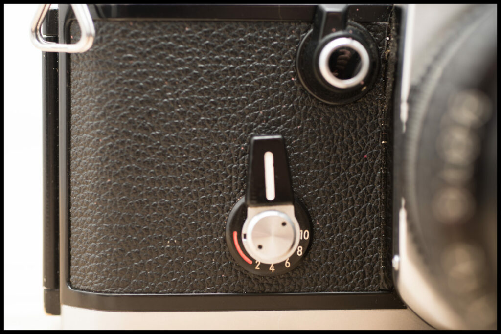 DSC_6614-Edit-1024x683 Nikon F2 Camera Review