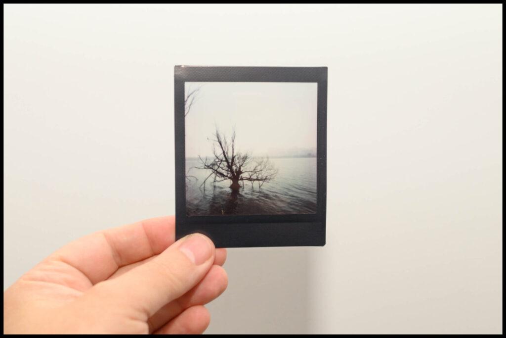 DSC_0277-Edit-1024x683 FUJIFILM INSTAX Square SQ6 Camera Review