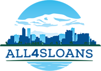 All4Sloans ~ Sloan's Lake community & Real Estate site