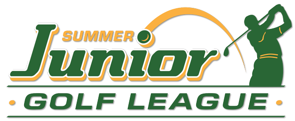 Summer-Jr-Golf-League