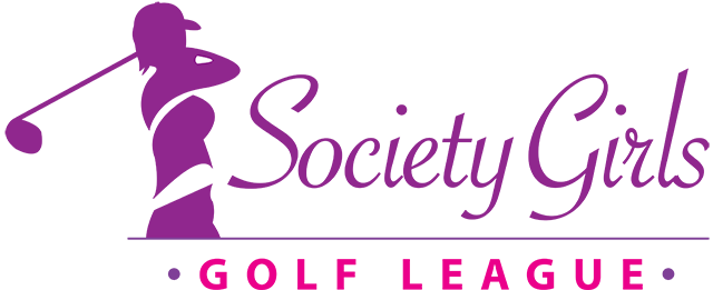 Society-Girls-Golf-League-72dpi