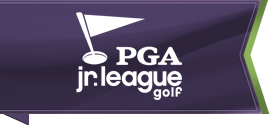 PGA-Jr-League-Golf-flag-logo1