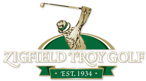 Zigfield Troy Golf