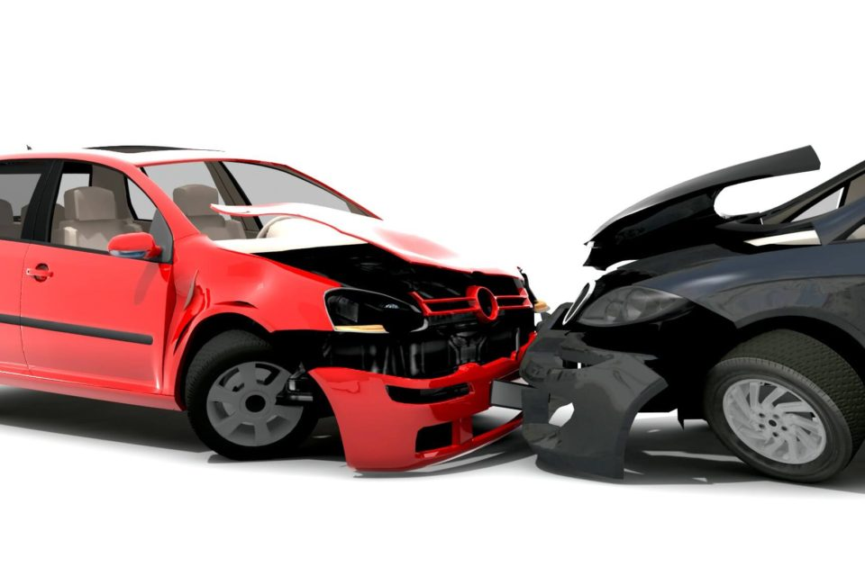 car-accident-injury-haines-city-florida