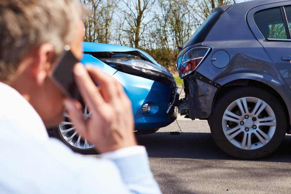 car-insurance-accident-injury-haines-city-davenport-florida