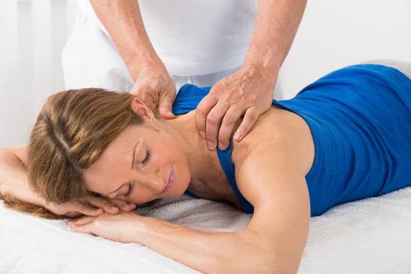 massage-therapy-haines-city-davenport-florida