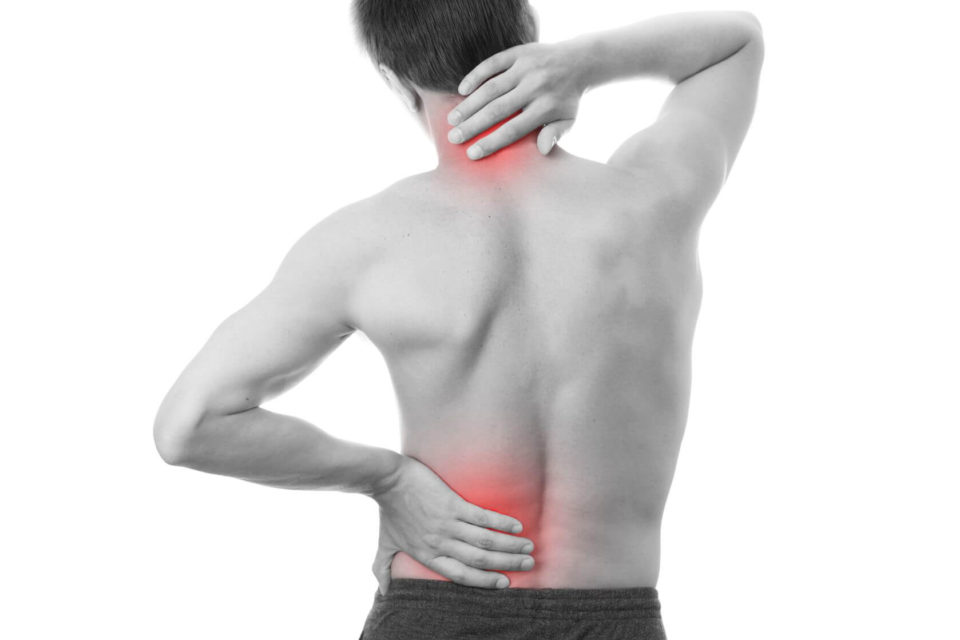 car-injury-in-davenport-florida-back-neck-pain