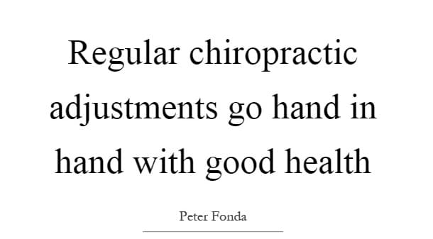 avenport-haines- city-fl-regular-chiropractic-adjustments-go-hand-in-hand-with-good-health