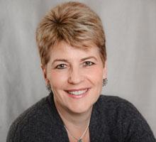 Jeanette-Harron-Bay-Area-Counseling