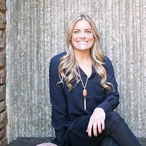 Megan OConnell