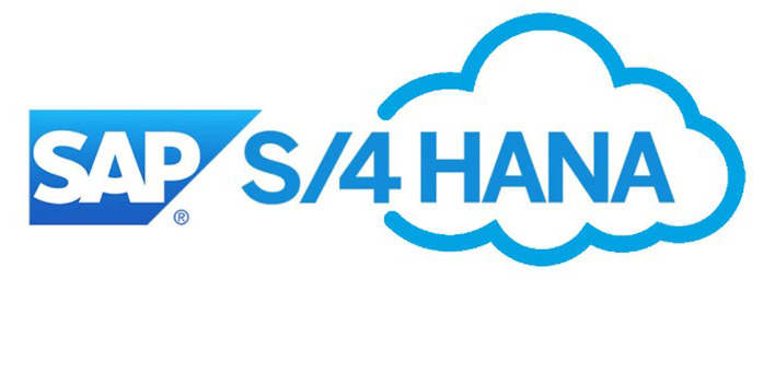 Why SAP S4HC? Find out why + download a free trial now!