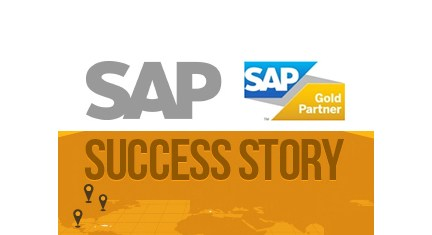 Energy Client Signs Managed Services Contract with Akili for SAP Application Management Support