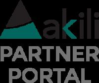 Partner Portal Login Akili Inc