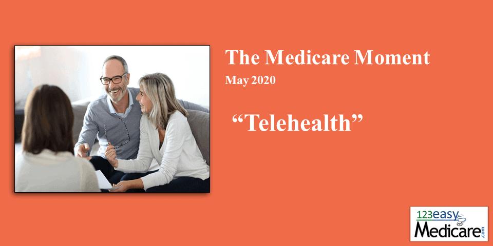 Telehealth – 2020