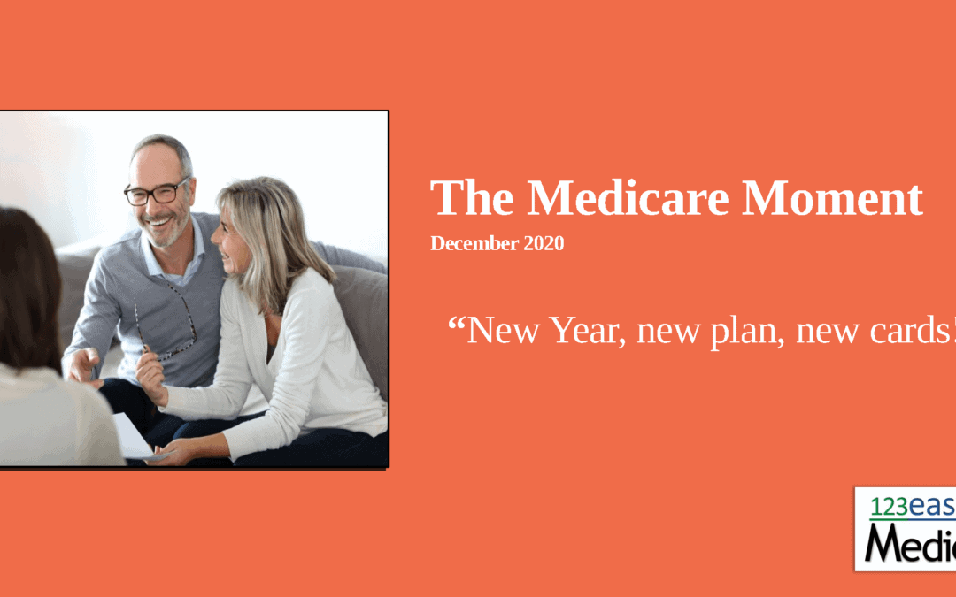 New year, new plan, new cards – 2020