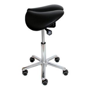 task chair saddle stool saddle chair