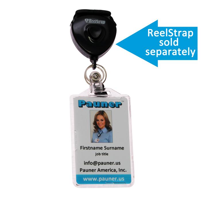 twic card renewal and ReelStrap id holder