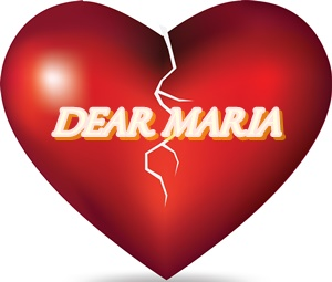 Dear Maria: Advice column on PhilippineOne