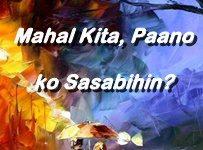 philippines, tagalog, romance, book,