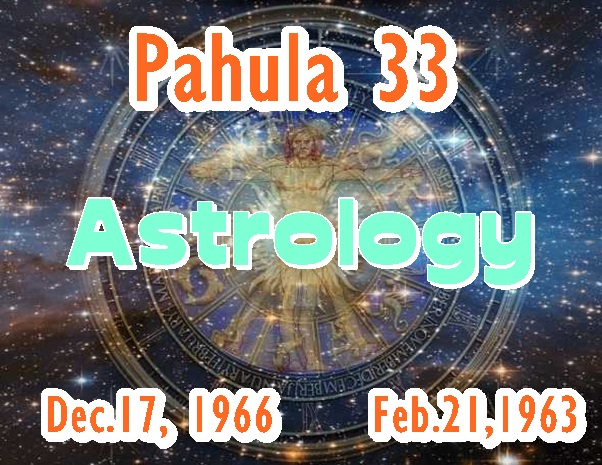 PhilippineOne Daily Astrology