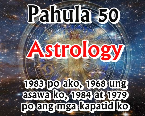 astrology in philippineone.com