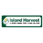 Island-Harvest