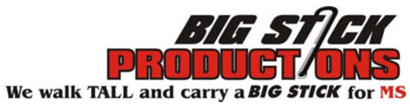 Big Stick Productions