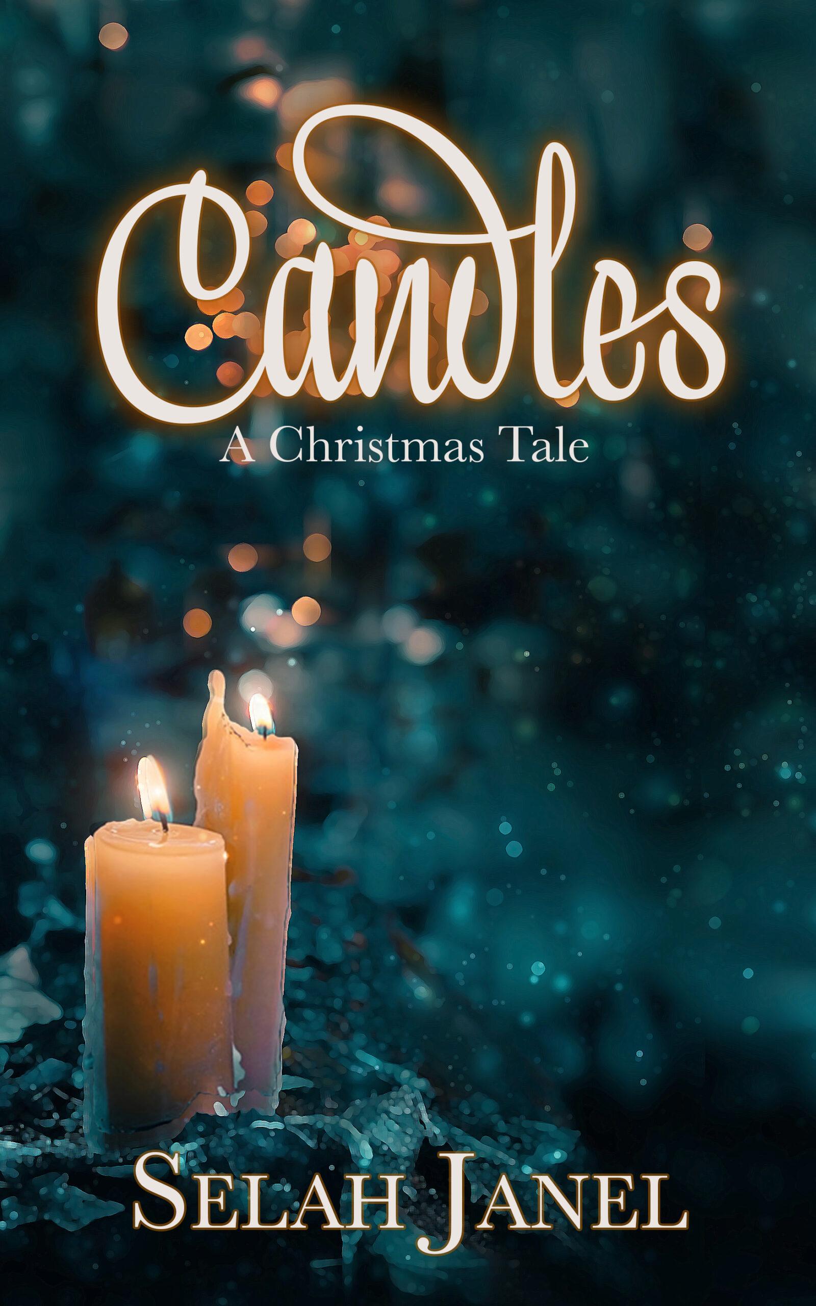 Candles Final