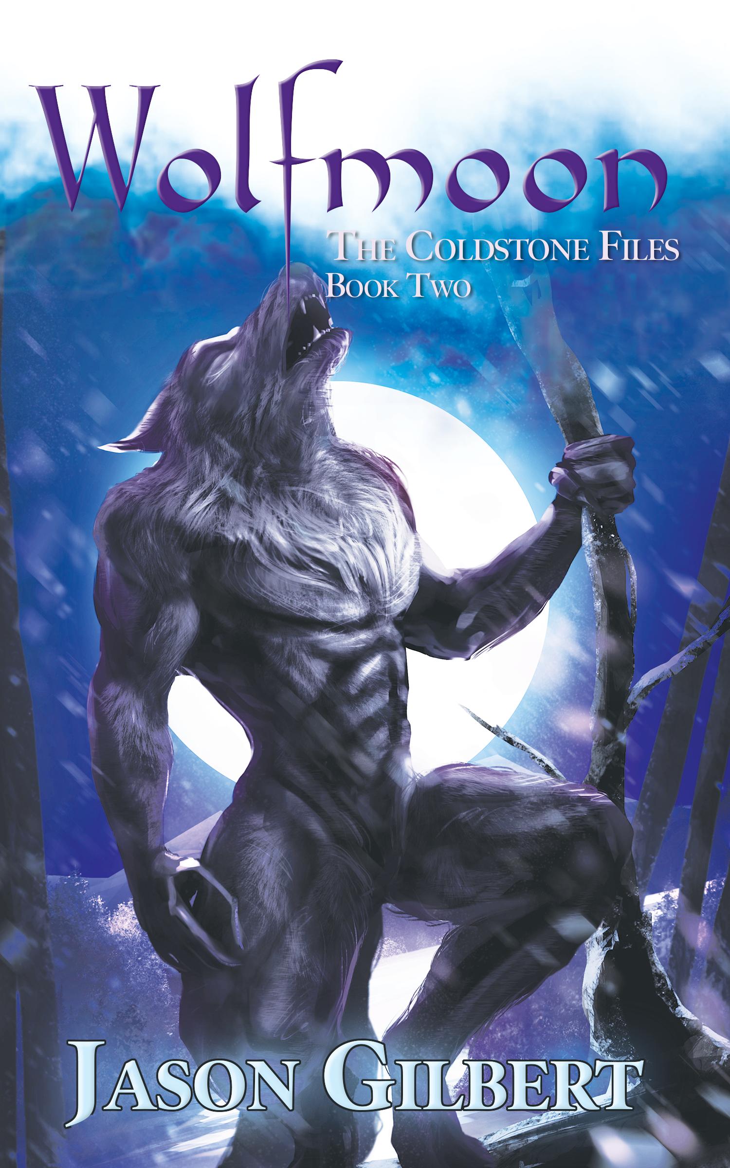 Wolfmoon--Final