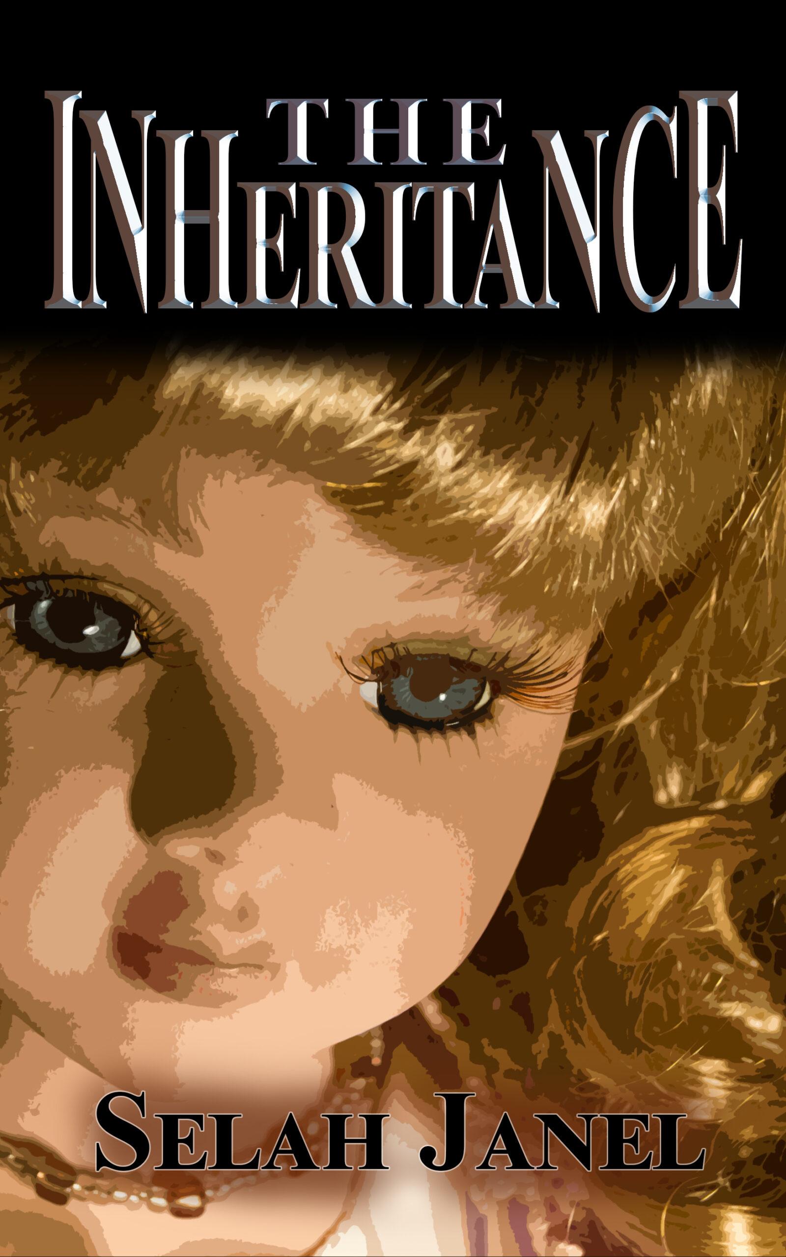 inheritance v2