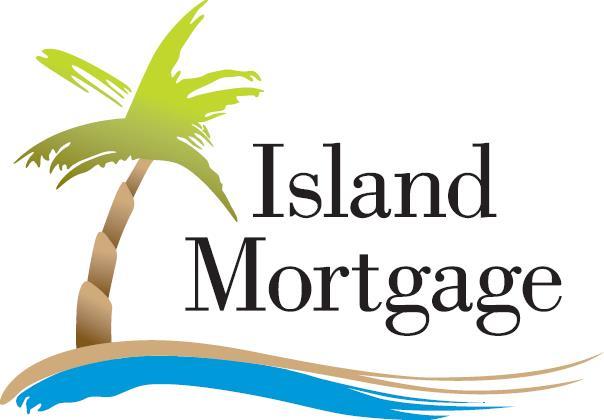Island Mortgage of SWFL, Inc.