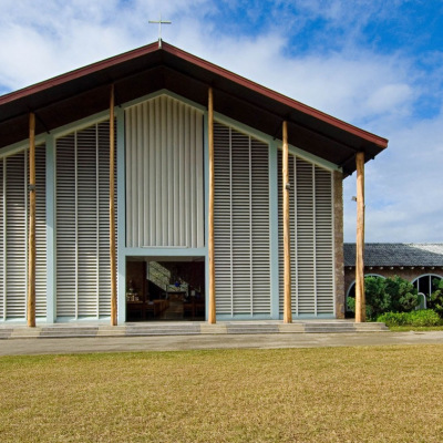 aclaworks-caribbean-architecture-ecclesiastical-design-008