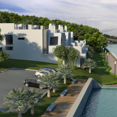 aclaworks-caribbean-architecture-housing-residential-luxury-design-00-4
