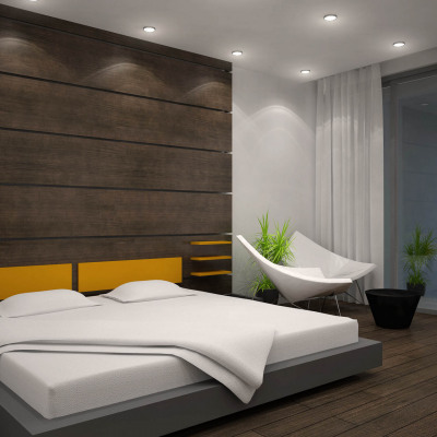 aclaworks-caribbean-architecture-housing-residential-luxury-design-00-9
